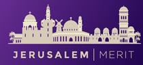 Jerusalem MERIT